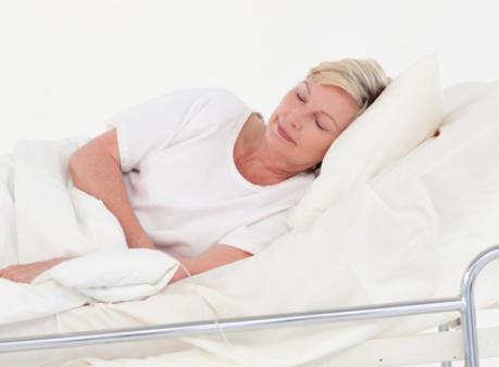 How Can Better Sleep Maintain Your Health?