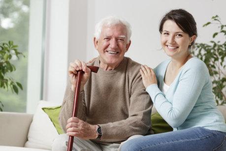 Home Safety for Senior – Part 2