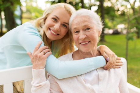 Home Safety for Seniors – Part 1