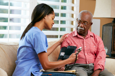 Senior Care Insights: Vital Signs You Need to Monitor Regularly